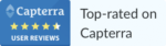 timeular_capterra_reviews