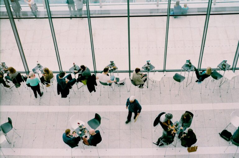 Timeular can help improve the efficiency of your meeting planning