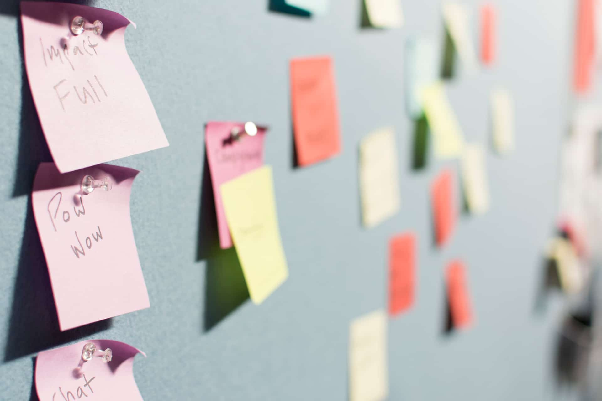 Timeular is a highly effective tool for strategy managers seeking to better manage their time